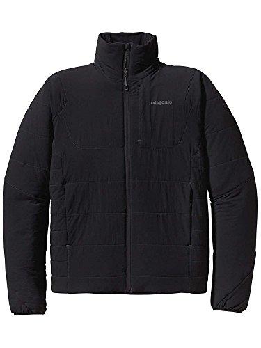 Patagonia Nano-Air Jacket - Men's Black 2X-Large by Patagonia