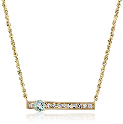 xpy-10k-yellow-round-blue-topaz-bar-necklace-17