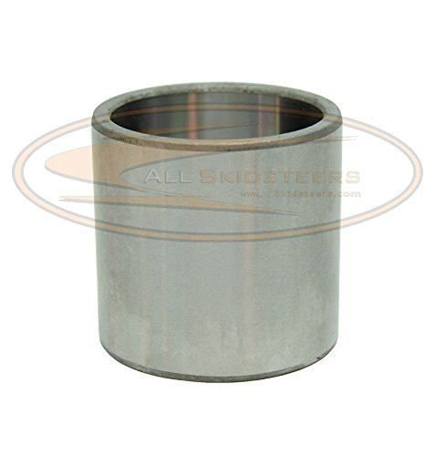 Lower Bobtach Pivot Pin Bushing for Bobcat Skid Steer S220 S250 S300 S330 T250 T300 T320 A220 A300 (Large Frame) - A- 7139943