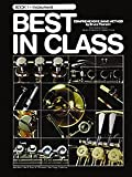 Best in Class Bk. 1 : Score and Manual, Pearson, Bruce, 0849758351