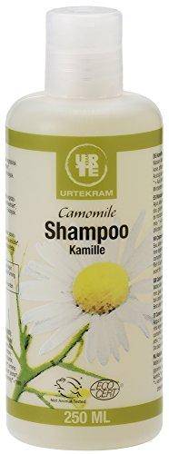 urtekram-organic-chamomile-shampoo-250-ml