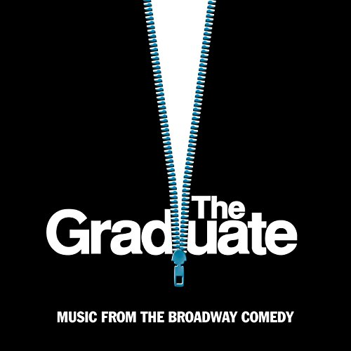 The Graduate - Music From The ...