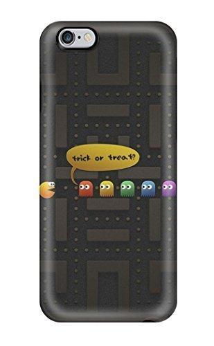 Funda Pacman juego de ordenador Halowen Haloowen Hallooween ...