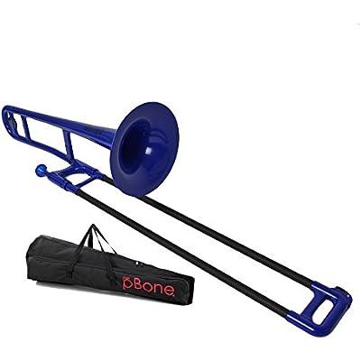 pbone-pbone1b-jiggs-plastic-trombone