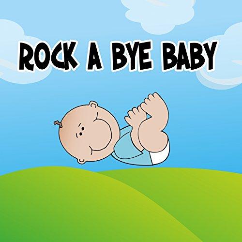 rock a bye baby mp3 free download 320kbps