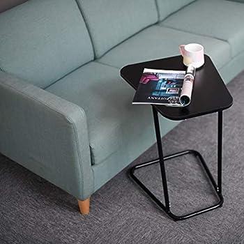 Amazon.com: CapsA - Escritorio de mesa para ordenador ...
