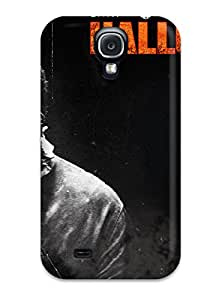 For Galaxy Case, High Quality Halloween Michael Myers For Galaxy S4 Cover Cases