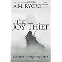 The Joy Thief