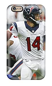 Jamie Scott Wallace's Shop New Style New Arrival Case Specially Design For Iphone 6 (houston Texans) 6718416K68207341