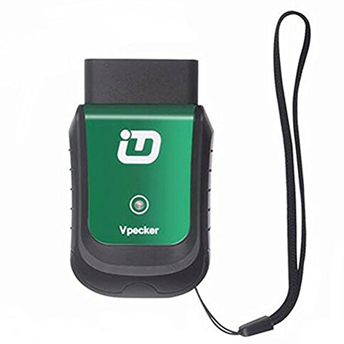vpecker-easydiag-v83-wireless-obdii-auto-diagnostic-tool-better-than-launch-x431-idiag-dtc-code-read