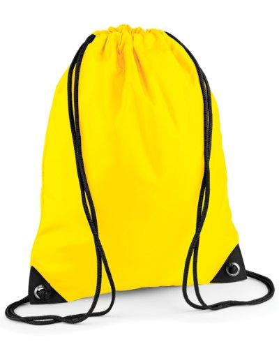 Premium Premium Premium Citron Citron Unisexe Bagbase Citron Vert Unisexe Vert Unisexe Unisexe Bagbase Bagbase Vert Premium Bagbase qwOBAR1