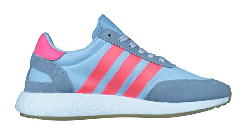 turbo Adidas Grey Iniki 3 Multicolour gum Originals Solid Ch Multicolore multicolour Runner CrYX5rwqx