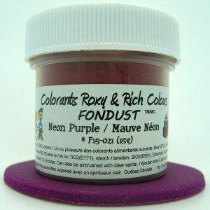 powder-colour-neon-purple-4-g