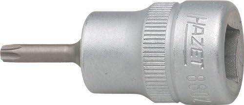 HAZET 8802-T15 Torx-Schraubendreher-Einsatz