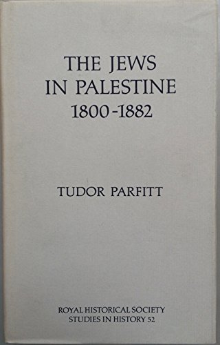 the jews in palestine 1800 1882 感想 tudor parfitt 読書メーター