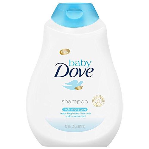baby-dove-tear-free-shampoo-rich-moisture-13-oz