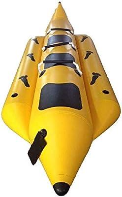 Van der Meulen 0774091 balsa Inflable Tobogán de Agua Barco ...