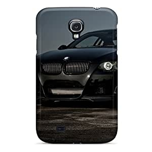 New Arrival Premium S4 Cases Covers For Galaxy (bmw B)