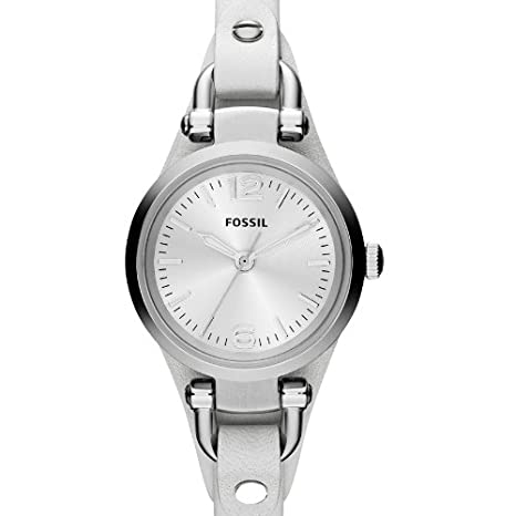 Amazon.com: Fossil Womens ES3267