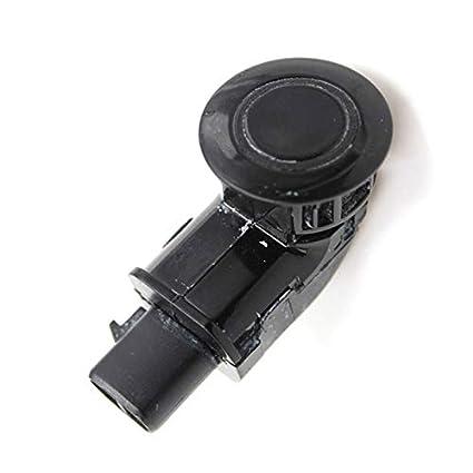 TOOGOO Sensor De Aparcamiento De Coche Pdc Ultrasonidos 89341-5001 para Lexus Ls430