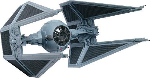 Tie Interceptor - 9