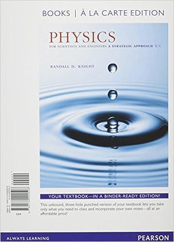pearson mastering physics