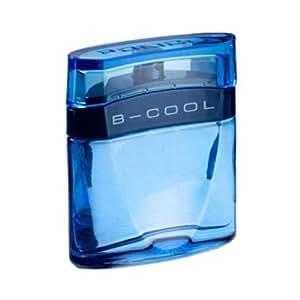Police B-Cool for Men - 100ml, Eau de Toilette