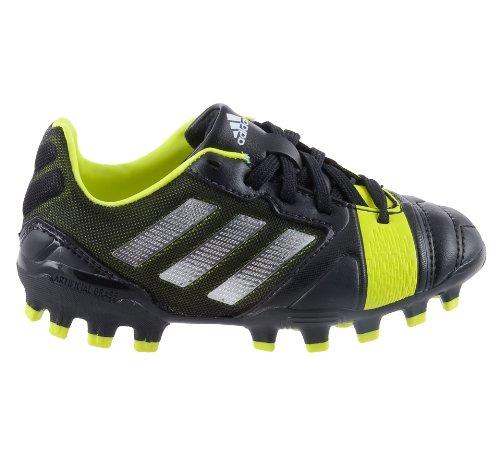 Adidas Nitrocharge 2.0 TRX AG para niños