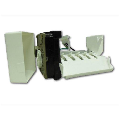 Ice Maker For Kenmore Refrigerator 106 Amazon Com