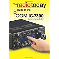 The Radio Today guide to the Icom IC-7300