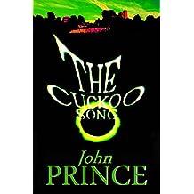 The Cuckoo Song