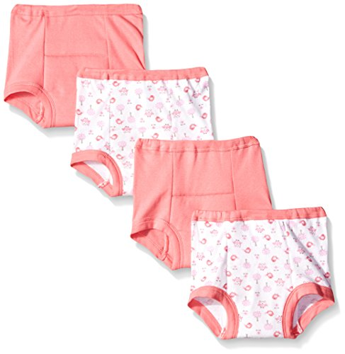gerber-baby-and-toddler-girls-4-pack-training-pants