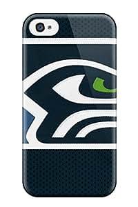 samuel schaefer's Shop 8591510K149727251 seattleeahawksport NFL Sports & Colleges newest iPhone 4/4s cases