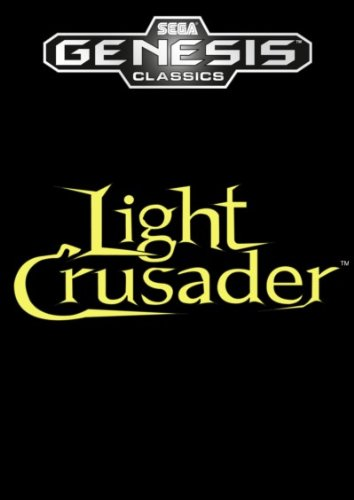 Light Crusader [Download]