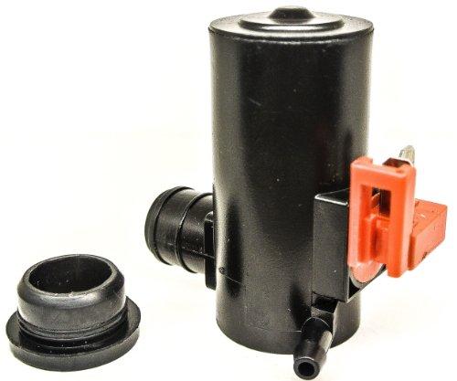 Insight Pump - 2