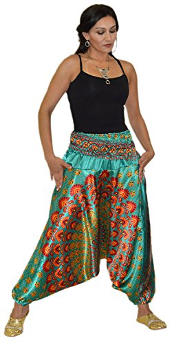 moroccan male dress - 3