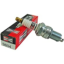 Champion RN8WYPB3 (9804) Iridium Replacement Spark Plug, (Pack of 1)