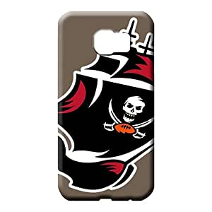 samsung galaxy s6 phone carrying cases High-definition Extreme skin tampa bay buccaneers