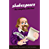 William Shakespeare: The Complete Collection [contains links to free audiobooks] (Hamlet + The Merchant of Venice + A Midsummer Night's Dream + Romeo and ... Lear + Macbeth + Othello and many more!).
