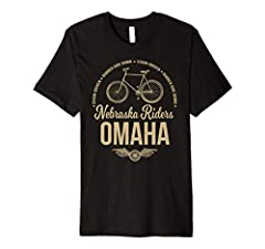 Bike Works Apparel, Designed with love and fine craftsmanship. Whether you ride a bike, motorcycle, scooter, trike, anything 2-wheeled. We all love the open road. Check our brand for more cycling looks.