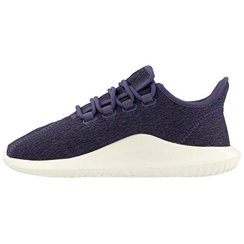adidas Womens Tubular Shadow J Low Top Lace Up a1b3819f22