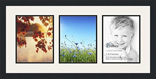 ArtToFrames Collage Photo Frame Double
