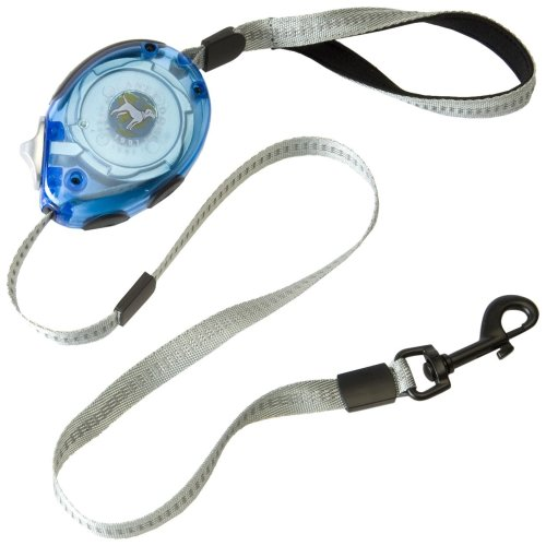 Planet Dog Retractable Leash Small product image