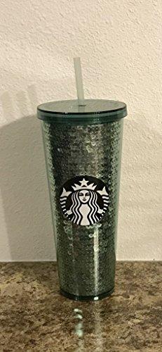 starbucks plastic coffee cups - 4