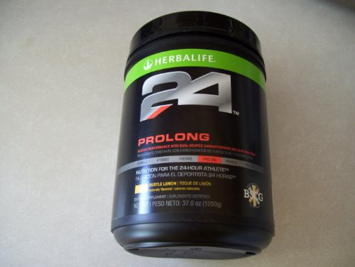 Herbalife 24- Prolong