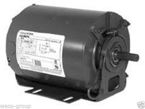 A o smith archives for Fujitsu mini split fan motor replacement
