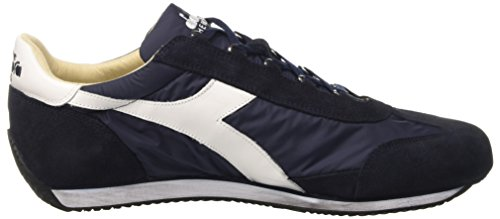 Sw Waxed Diadora Unisex NYL Adults Equipe PwwtEqpB