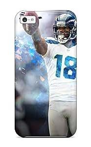 XiFu*MeiRene Kennedy Cooper's Shop seattleeahawks NFL Sports & Colleges newest ipod touch 4 cases 6205653K650063695XiFu*Mei