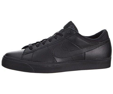 Nike Men's Match Supreme Ltr Casual Shoe