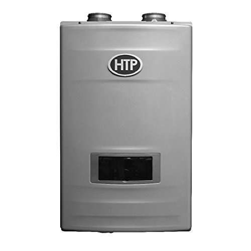 HTP RGH-199 Effiency High-Efficiency Crossover Hybrid 76